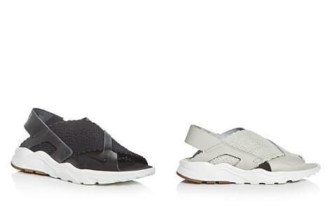 Nike Women's Air Huarache Ultra Sandals - Bloomingdale's_2
