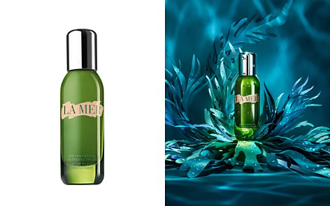 La Mer The Revitalizing Hydrating Serum - Bloomingdale's_2