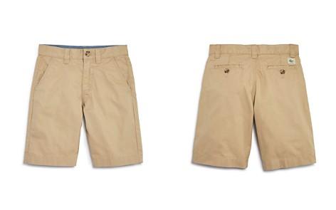 Lacoste Boys' Bermuda Shorts - Little Kid, Big Kid - Bloomingdale's_2