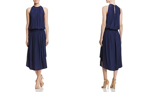 Ramy Brook Audrey Midi Dress - Bloomingdale's_2