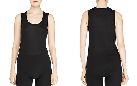 ATM Anthony Thomas Melillo Sweetheart Tank - Bloomingdale's_2