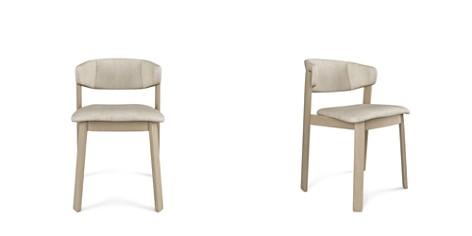 Huppé Wolfgang Side Chair - Bloomingdale's_2