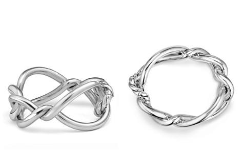 David Yurman Continuance Bracelet in Sterling Silver - Bloomingdale's_2