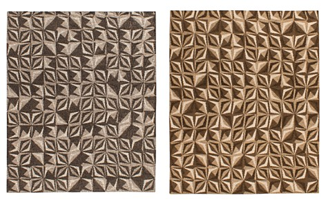 GRIT&ground Samoa Area Rug Collection - Bloomingdale's_2