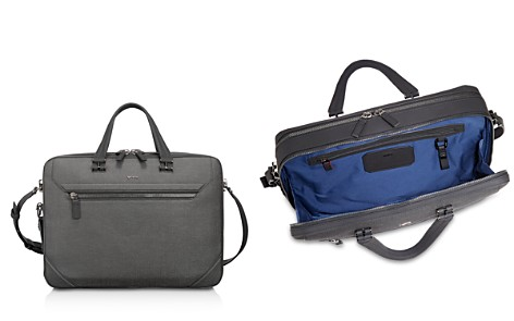 Tumi Ashton Collins Slim Briefcase - Bloomingdale's_2
