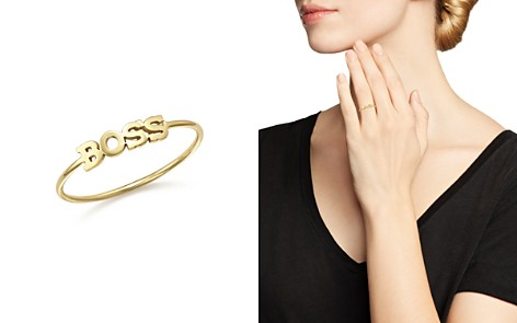 Zoë Chicco 14K Yellow Gold Boss Ring - Bloomingdale's_2