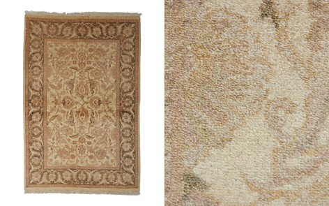 """Valley Collection Oriental Rug, 4'3"""" x 6'3"""" - Bloomingdale's_2"""