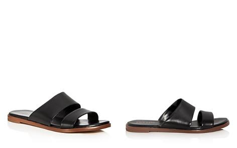 Cole Haan Anica Slide Sandals - Bloomingdale's_2