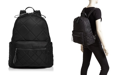 Sol & Selene Motivator Backpack - Bloomingdale's_2