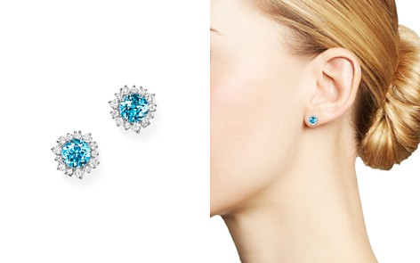 studs stud online jewellery en pandora studearringsheader earrings store