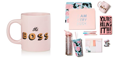 ban.do The Boss Mug - Bloomingdale's_2