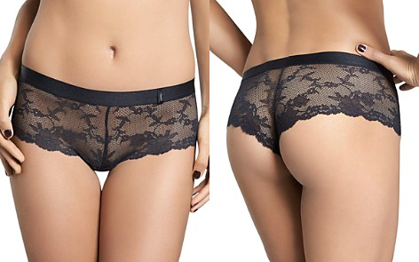 Chantelle Everyday Lace Hipster - Bloomingdale's_2