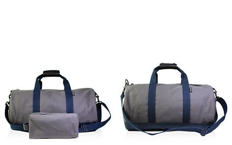 Owen & Fred Duffel and Dopp Kit Combo - 100% Exclusive - Bloomingdale's_2