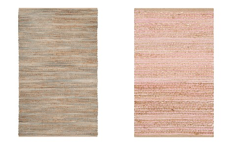 SAFAVIEH Cape Cod Rug Collection - Bloomingdale's_2