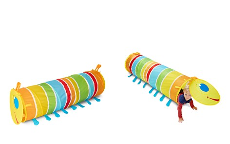 Melissa & Doug Giddy Buggy Tunnel - Ages 3+ - Bloomingdale's_2