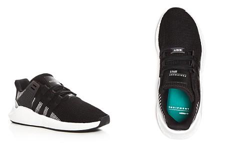 Adidas Men's Equipment Primeknit Lace Up Sneakers - Bloomingdale's_2
