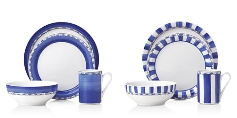 Dansk Belgium and Parisian Porcelain Dinnerware Collection - 100% Exclusive - Bloomingdale's_2