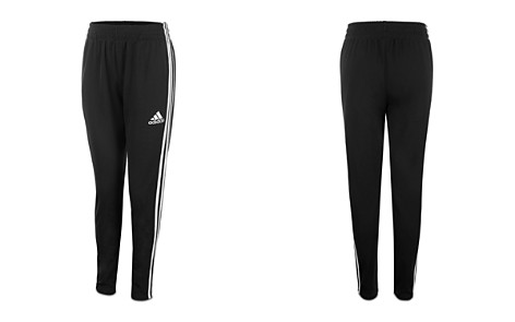 Adidas Boys' Trainer Pants - Big Kid - Bloomingdale's_2