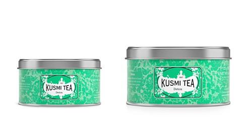Kusmi Tea Detox Tea - Bloomingdale's_2