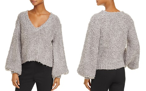 C/MEO Collective Progression Sweater - Bloomingdale's_2