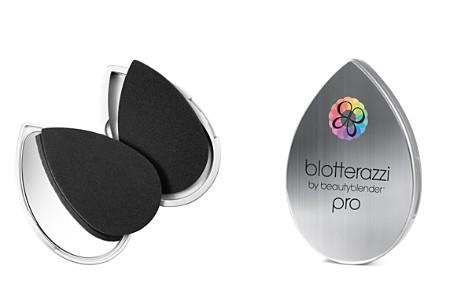 beautyblender® blotterazzi™ pro - Bloomingdale's_2