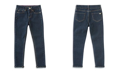 kate spade new york Girls' Skinny Jeans - Big Kid - Bloomingdale's_2