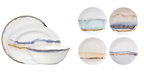 Lenox Radiance Serveware Collection - Bloomingdale's_2