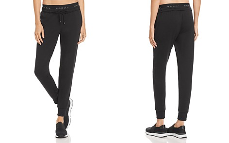 KORAL Station Jogger Pants - Bloomingdale's_2