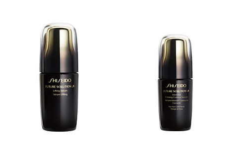 Shiseido Future Solution LX Intensive Firming Contour Serum - Bloomingdale's_2