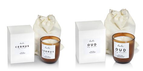 Babe Small Cedrus Candle - Bloomingdale's_2
