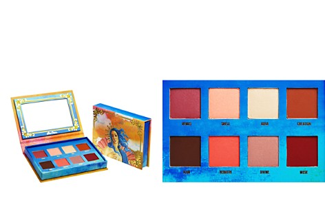 Lime Crime Venus Eyeshadow Palette - Bloomingdale's_2