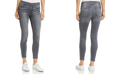 Joe's Jeans The Icon Ankle Skinny Jeans in Callista - Bloomingdale's_2