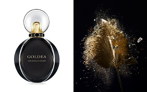 BVLGARI Goldea The Roman Night Eau de Parfum 2.5 oz. - Bloomingdale's_2