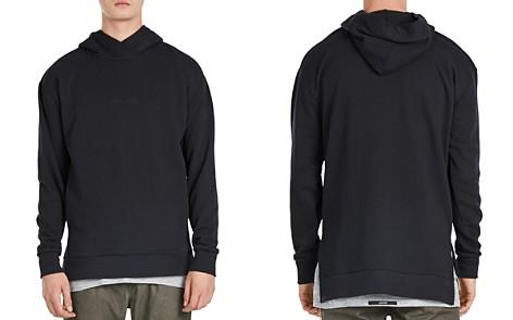 Zanerobe Rugger Hooded Sweatshirt - Bloomingdale's_2