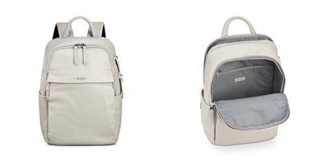 Tumi Voyageur Daniella Small Backpack - Bloomingdale's_2
