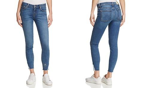 IRO.JEANS Jarod Skinny Jeans in Dirty Blue - Bloomingdale's_2