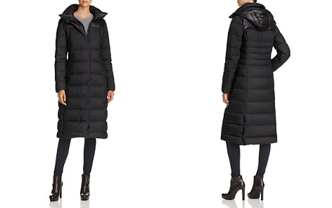 The North Face® Cryos Down Parka - Bloomingdale's_2