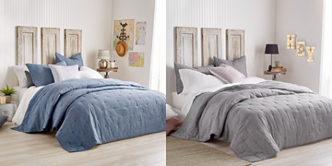 Sparrow & Wren Tufted Quilted Collection - 100% Exclusive - Bloomingdale's_2
