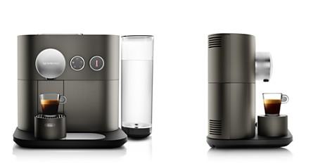 Nespresso Expert Espresso Machine by De'Longhi - Bloomingdale's_2