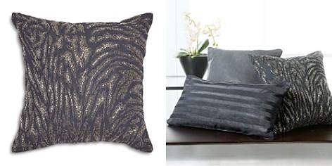"Donna Karan Moonscape Decorative Pillow, 18"" x 18"" - Bloomingdale's_2"