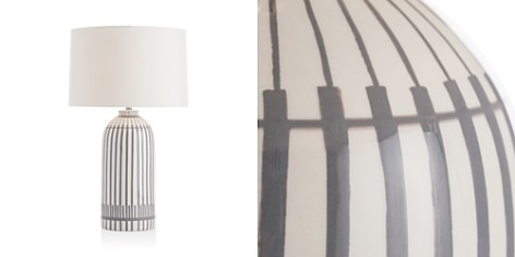 Arteriors Hoover Table Lamp - Bloomingdale's_2