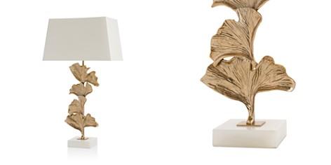 Arteriors Eden Table Lamp - Bloomingdale's_2