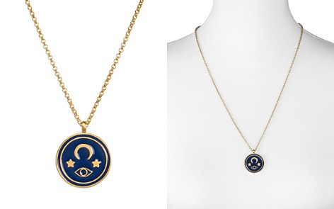 "Dogeared Talisman Necklace, 24"" - 100% Exclusive - Bloomingdale's_2"