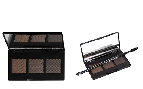 The BrowGal Convertible Brow Powder & Pomade Duo - Bloomingdale's_2