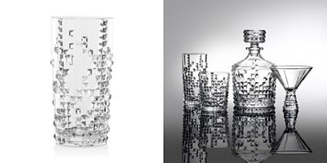 Nachtmann Punk Highball Glass, Set of 4 - Bloomingdale's Registry_2