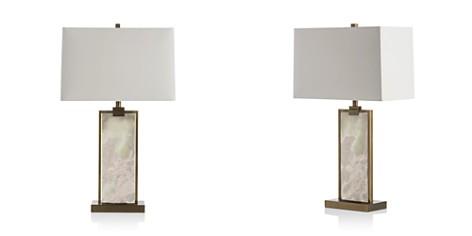 Arteriors Paddock Table Lamp - Bloomingdale's_2