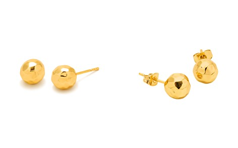 Gorjana Leucadia Stud Earrings - Bloomingdale's_2