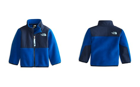 The North Face® Boys' Denali Jacket - Baby - Bloomingdale's_2