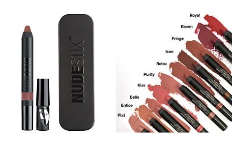 NUDESTIX Intense Matte Lip & Cheek Pencil - Bloomingdale's_2