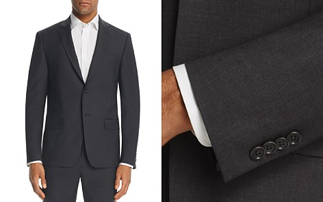 John Varvatos Star USA LUXE Basic Slim Fit Suit Jacket - 100% Exclusive - Bloomingdale's_2